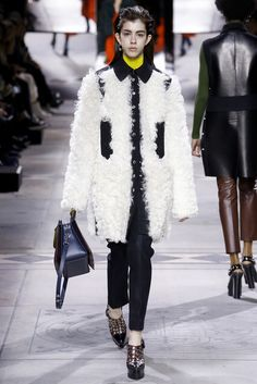 Mulberry, Fall2016