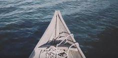 """Captain Boy estreia videoclipe e apresenta novo álbum  Captain Boy lança o seu álbum de estreia """"1"""" a 27 de Janeiro. Depois do EP homónimo editado em 2015, Captain Boy apresenta o primeiro trabalho de longa duração, a primeira viagem do cantautor, a que  +info em http://wp.me/p5MaUC-5w9  #1 #CaptainBoy #Sailorman"""