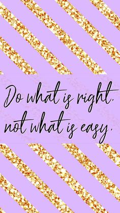 50+ Free Phone Wallpapers & Backgrounds To Download! Pretty Phone Backgrounds, Pretty Phone Wallpaper, Phone Wallpaper Quotes, Quote Backgrounds, Wallpaper Backgrounds, Phone Wallpapers, Sassy Wallpaper, Planets Wallpaper, Phone Quotes