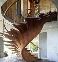 les 122 meilleures images du tableau escalier exterieur sur pinterest stairs balcony et banisters