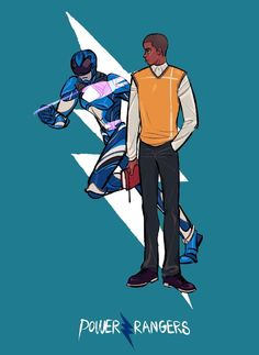 Saban's Power Rangers, Power Rangers Megazord, Mighty Morphin Power Rangers, Power Rangers Pictures, Power Ragers, Disney Princess Halloween Costumes, Quirky Art, Bayonetta, Cool Animations
