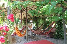 B&B, Faro,Hostel,Ecological,Algarve, Portugal