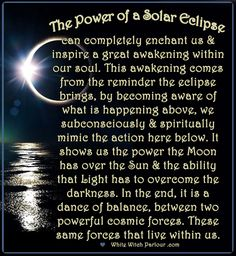 Do not miss the opportunity to rejuvenate your energy on July! Solar Eclipse and New Moon! Moon In Leo, New Moon, Moon Meaning, Wiccan Witch, Wiccan Spells, Witchcraft For Beginners, Moon Witch, Magic Spells, Moon Spells