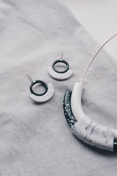 Multicolour Enamel Charms Water drop Small Pendants DIY Jewelry Making //1074