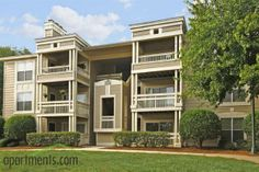 Beacon Ridge Apartments in Greenville, SC | Apartments.com