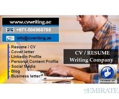 Resume Makers Shop And Ship From Usa Uk Gemany Australia And Other Countries .