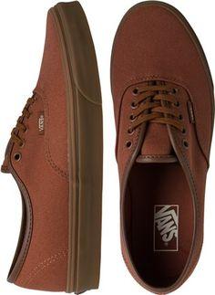 VANS U AUTHENTIC. http://www.swell.com/Footwear/VANS-U-AUTHENTIC-6?cs=BR