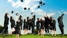 Top 10 Most Expensive Universities in the World