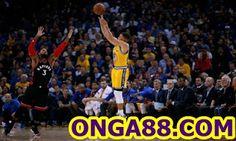 꽁머니 ♥️♠️♦️♣️ ONGA88.COM ♣️♦️♠️♥️ 꽁머니: 무료머니 ♥️♠️♦️♣️ ONGA88.COM ♣️♦️♠️♥️ 무료머니