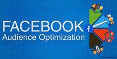 Facebook Audience Optimization: optimiza el público al que quieres llegar