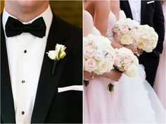 Photography: Emilia Jane Floral Design: Vale of Enna Chicago Wedding