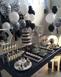 Birthday Party Celebration Design Inspiration Gift Love Holidays Special Day
