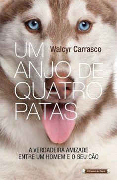 O Castor de Papel: Bem-vindo ao mundo dos huskies! Com o Castor de Pa...