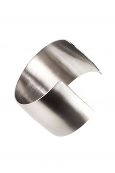Schmuck Design, Girls Best Friend, Jewellery, Friends, Summer, Bangle Bracelet, Gems, Stainless Steel, Amigos