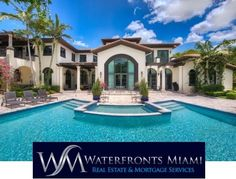 Search the Miami MLS for Condos, Homes, Rentals, Foreclosures, Short Sales.  1000s of listings for featured listing. For more information visit at http://www.waterfrontsmiami.com and contact us Armand Kermani, WATERFRONTS MIAMI REAL ESTATE & MORTGAGE SERVICES LLC, OFFCE 305-335-6242, EMAIL info@waterfrontsmiami.com,458 Ocean Drive Suite #C1, Miami Beach, FL 33139