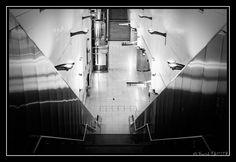 Bibilotheque Francois Mitterrand Station