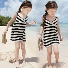 kids summer fashion girls - Google Search