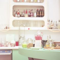 drink-shop-and-do-best-coffee-shops-london-the-relaxed-home