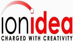 ionidea.com IonIdea Walkin Drive For Freshers On 27th March 2014