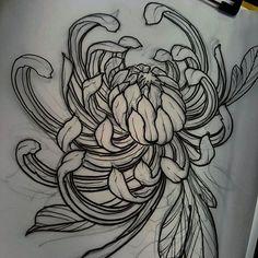Good morning! #tattoo #tattoos #tattooworkers #tattoosnob #tattoolifemagazine…