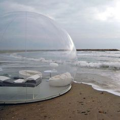 Bubble Tent - The durable Bubble Tent is made with PVC and PVC tarpaulin material, making it water-proof and fire-retardant. This inflatable tent is easy to set up and take down as well as easy for store and transportation. With professional manufacturing and strict testing process, high quality material, you will certainly enjoy the best quality, good price and perfect design inflatable tent from our factory.