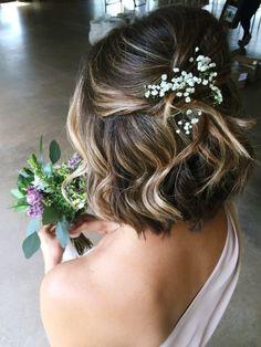 Perfect-Mariage-Coiffures-pour-court-cheveux