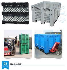 #fruitpalletboxes #chinaeuroboxpallet #palletboxmegabins #industryplasticpalletbox #plasticboxpallet #hdpepalletbox #truckpalletbox #fruitpalletbox #hdpesolidpalletbox #palletpalletbox #boxpalletsstackingcontainers #packagingpalletboxes #insulatedpalletbox #palletboxplastic Pallet Boxes, Pallet Crates, Plastic Container Storage, Storage Containers, Plastic Pallets, Containers For Sale, Box Supplier, Storage Bins