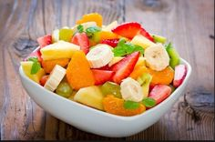 Alimentação Saudavel é o Segredo Para Definição Muscular ~> http://www.segredodefinicaomuscular.com/alimentacao-saudavel-e-o-segredo-para-definicao-muscular #AlimentacaoSaudavel