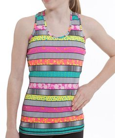 Want. ivivva athletica by lululemon on #zulily