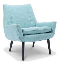 Get Decor Inspiration From Pantone 2015 Spring Color Report: Pantone Aquamarine 14-4313 #aqua #pantone
