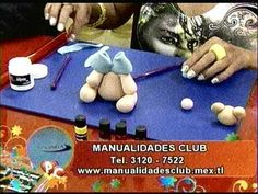 Vaquita (1de2) - YouTube