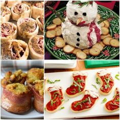 z-christmas-appetizers-3