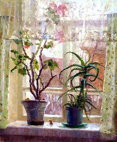 Вилкова Елена. Двое. Art Painting, Art Decor, Russian Art, Light Painting, Flower Art, Dance Art, Oil Painting, Window Art, Art