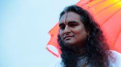 Paramahamsa Vishwananda | Bhakti Marga