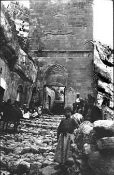 1911-Batman-Hasankeyf