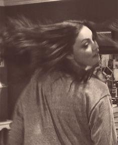 Natalie's Private GIF Hunts , Phoebe Tonkin GIF Hunt