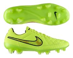 ef42916853f 21 Best Tiempo Legend soccer cleats images