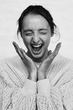 Sabrina Brunton, Photographed by George Li Beauty Photos, Beauty Photography, Photoshoot, February, Editorial, Photo Shoot, Photography