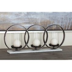 Looking for Glass Votive Holder Wrought Studio ? Check out our picks for the Glass Votive Holder Wrought Studio from the popular stores - all in one. Glass Votive Holders, Lantern Candle Holders, Glass Candle Holders, Candle Plates, Candle Stand, Marble Candle, Candle Sconces, Wall Sconces, Black White