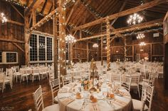 The Manor Barn Two Suits & A Dress Photo & Design