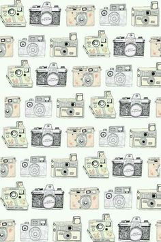 Cameras  3 Backgrounds For Your Phone, Tumblr Backgrounds, Cool  Backgrounds, Wallpaper For 77326fd8183