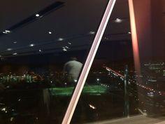 Nice View, Mercedes Benz, Fair Grounds, Social Media, Night, Twitter, Fun, Social Networks, Social Media Tips