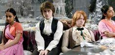 De acordo com o Orlando Informer, convidados da Universal Orlando foram chamados para participar de uma pesquisa deatrações em potencial para o período das festas de fim de ano, e o Baile de Inverno é uma das opções mais em pauta para O Mundo Mágico de Harry Potter. O Baile de Inverno é dança formal …