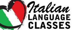 Edubull is providing Italian Language Course Online. Looking for Italian Lessons with Italian Language Basics, introduction to the Italian Language Classes with the Italian Language Learning App. Italian Grammar, Italian Vocabulary, Italian Phrases, Italian Words, Italian Language Basics, Italian Language Courses, How To Speak Italian, Basic Italian, Ways Of Learning