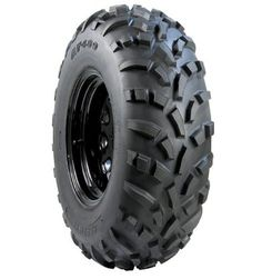 Best price on Carlisle AT489C ATV Tire  - 24X11-12 //   See details here: http://bestmotorbikereviews.com/product/carlisle-at489c-atv-tire-24x11-12/ //  Truly a bargain for the inexpensive Carlisle AT489C ATV Tire  - 24X11-12 //  Check out at this low cost item, read buyers' comments on Carlisle AT489C ATV Tire  - 24X11-12, and buy it online not thinking twice!   Check the price and customers' reviews: http://bestmotorbikereviews.com/product/carlisle-at489c-atv-tire-24x11-12/    #motorcycle…