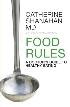 (Paleo Diet) - Food Rules: A Doctor's Guide to Healthy Eating -- You can get more details by clicking on the image. (This is an affiliate link) #PaleoDiet