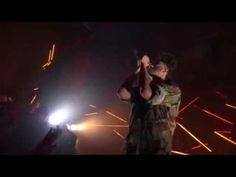 This Is What The Weeknd Would Sound Like If His Music Was Heavy Metal | Music News | moshtix