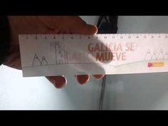 Galicia Regla!