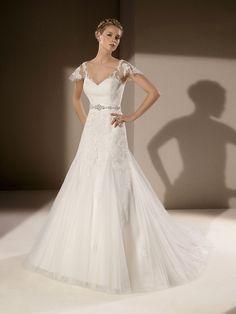 Divina sposa 152 16