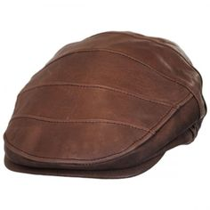 Bailey Byles Lambskin Leather Ivy Cap Glass Ceramic, Mosaic Glass, Berets, Flat Cap, Mans World, Lambskin Leather, Hats For Men, Get Dressed, Ivy